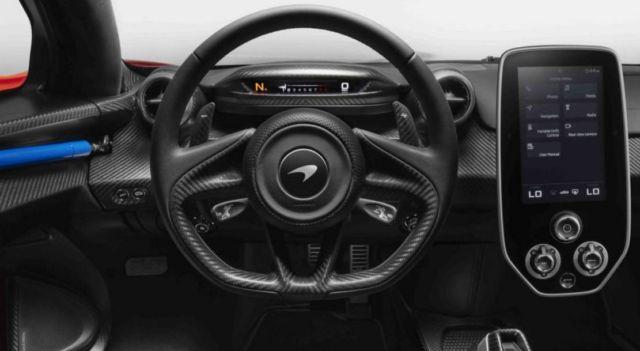 McLaren Hybrid Tech (2)
