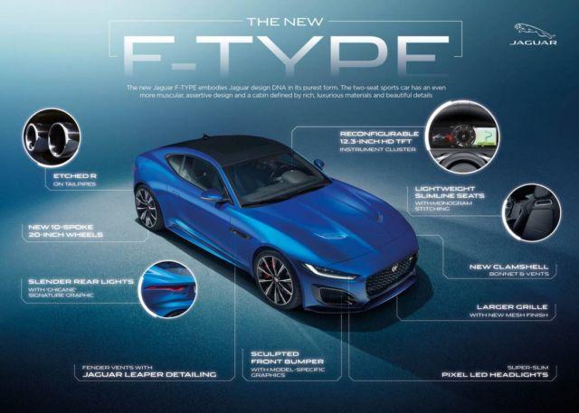 new Jaguar F-Type (2)