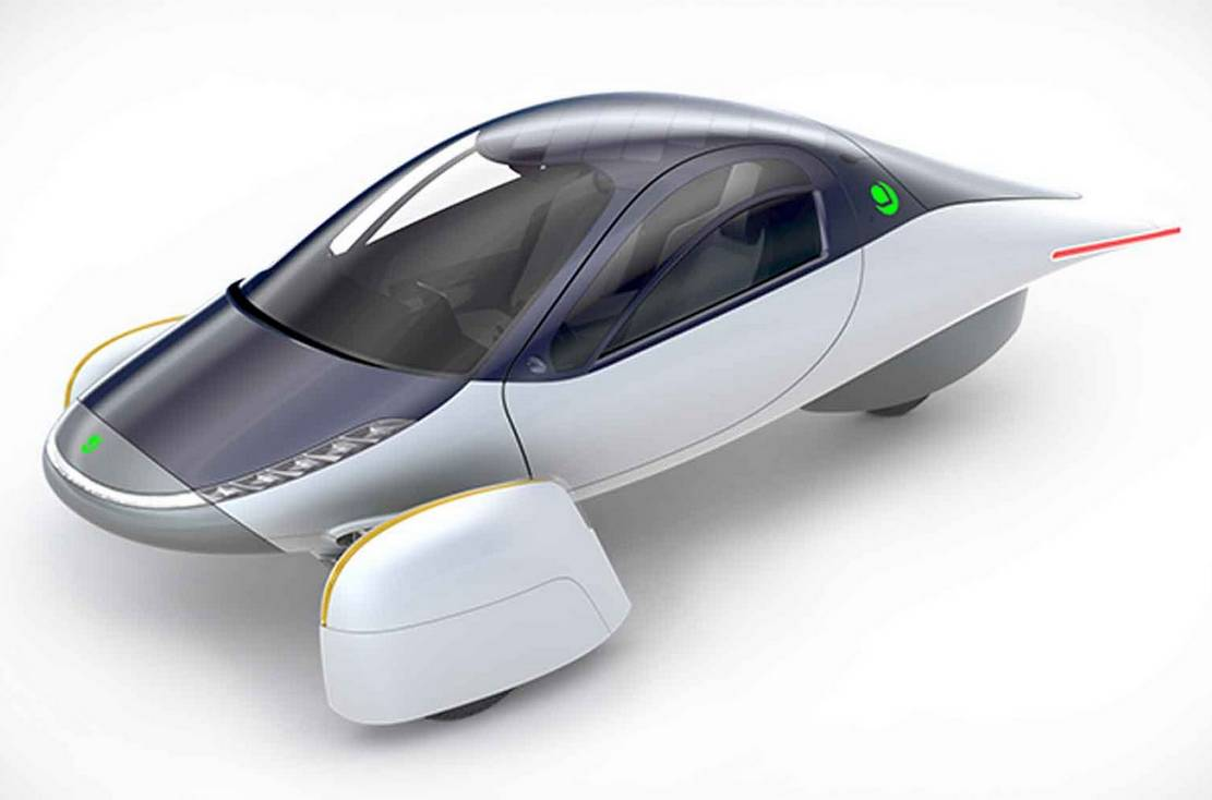 Aptera Solar Charging Vehicle (5)