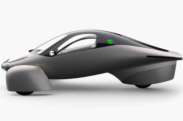Aptera Solar Charging Vehicle (4)