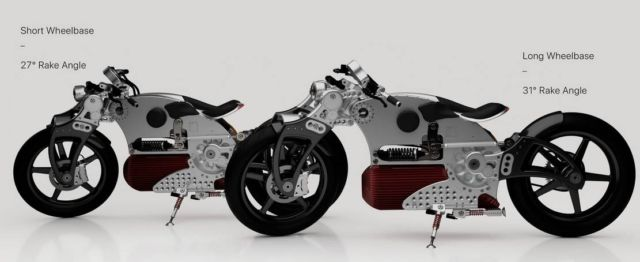 Curtiss Hades 1 Pure Motorcycle (6)