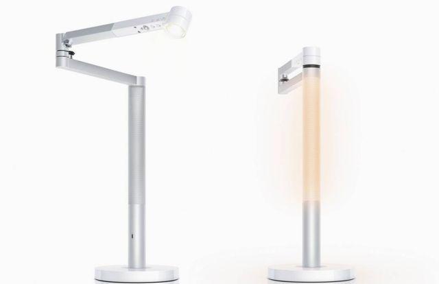 Dyson Lightcycle Morph Light (6)