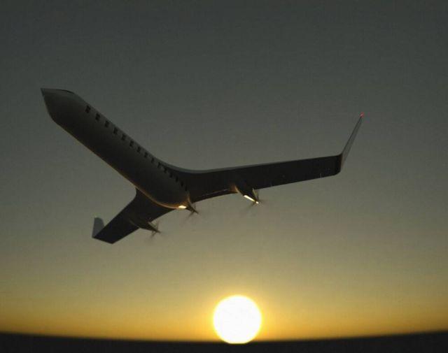 HER0 Zero Emission Passenger Plane (5)