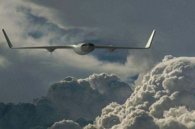 HER0 Zero Emission Passenger Plane (2)
