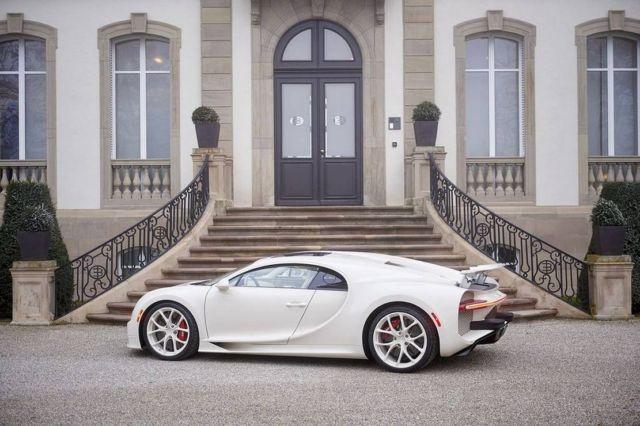 Hermès Edition Bugatti Chiron (9)