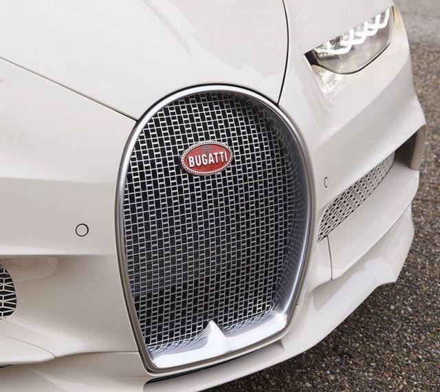 Hermès Edition Bugatti Chiron (6)