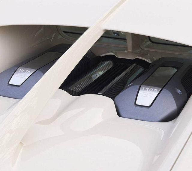 Hermès Edition Bugatti Chiron (3)