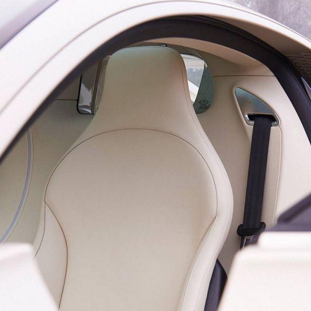 Hermès Edition Bugatti Chiron (2)