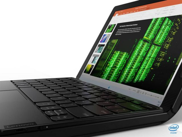 Lenovo ThinkPad X1 Fold PC (1)