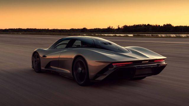 McLaren Speedtail (5)