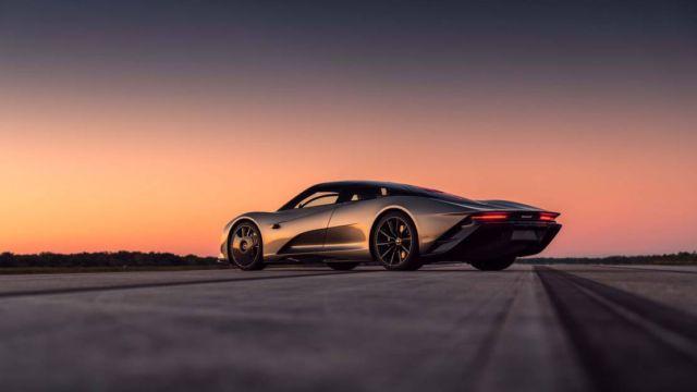 McLaren Speedtail (4)