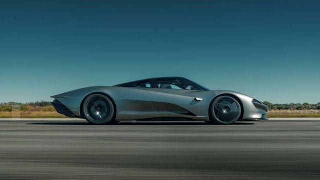 McLaren Speedtail (3)