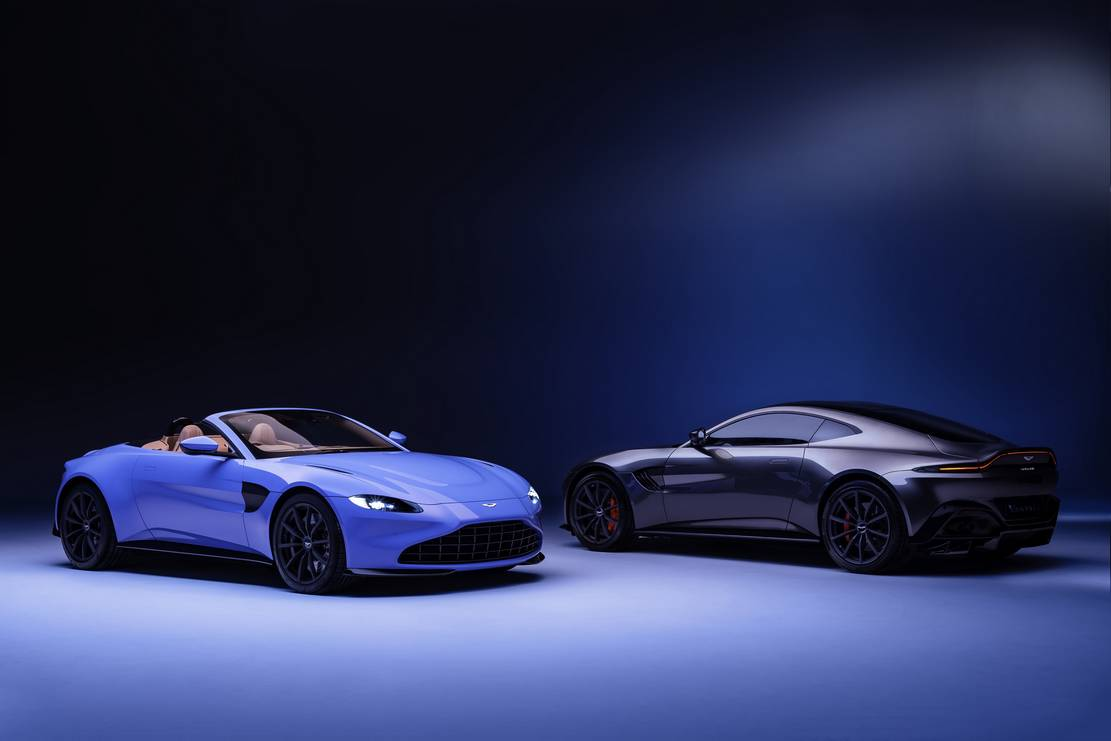 Aston Martin Vantage Roadster 2021 (1)