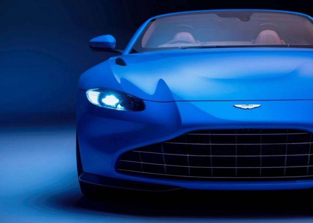 Aston Martin Vantage Roadster 2021 (6)