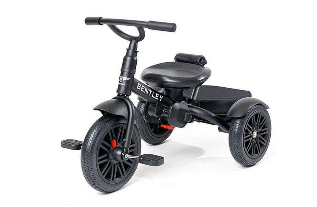 Bentley Centennial Stroller Trike