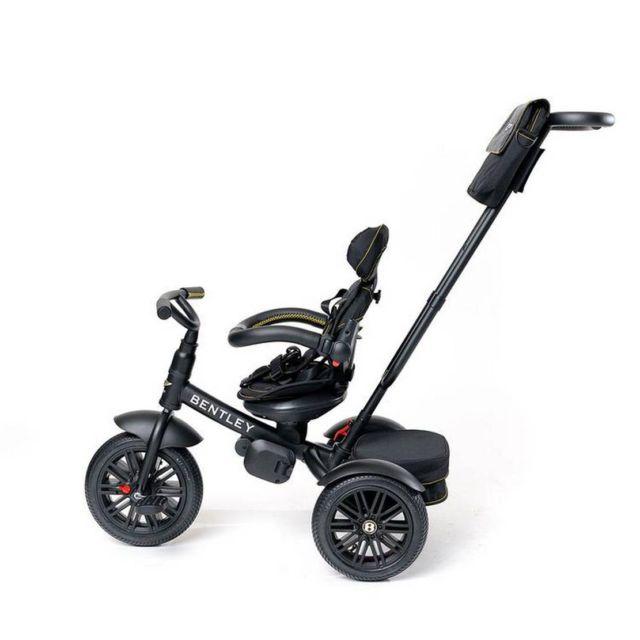 Bentley Centennial Stroller Trike (5)