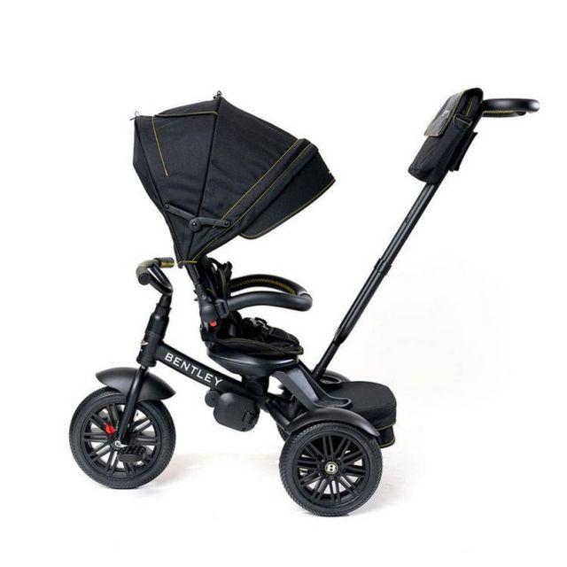 Bentley Centennial Stroller Trike (2)
