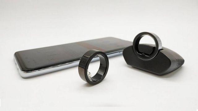 Circular Smart Ring (4)
