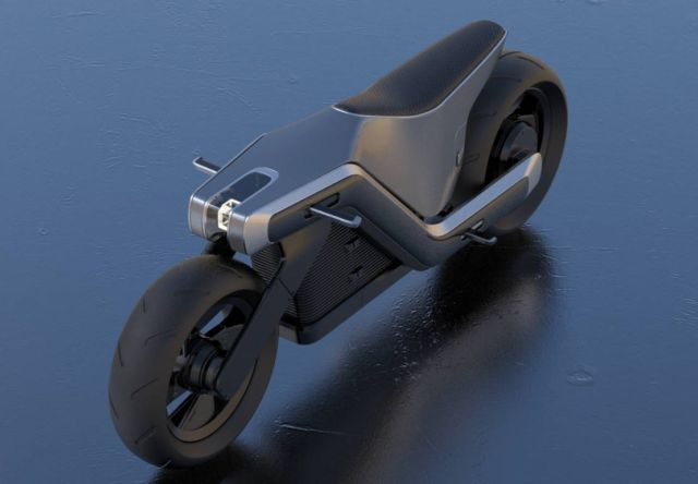 Electric Z motorcycle concept (1)