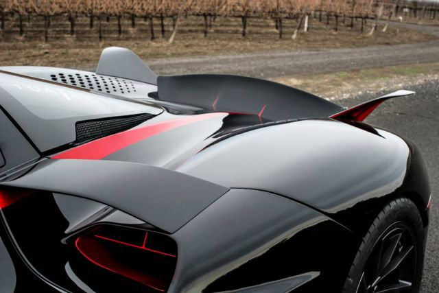 First production SSC Tuatara hypercar (6)
