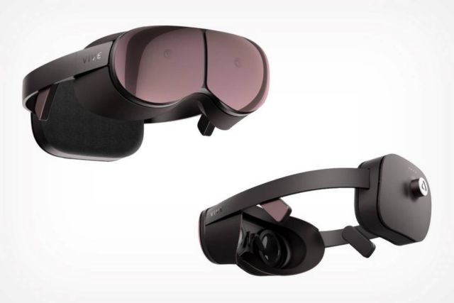 HTC Project Proton VR headset concept (2)