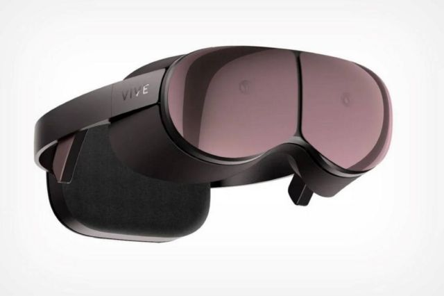 HTC Project Proton VR headset concept (1)