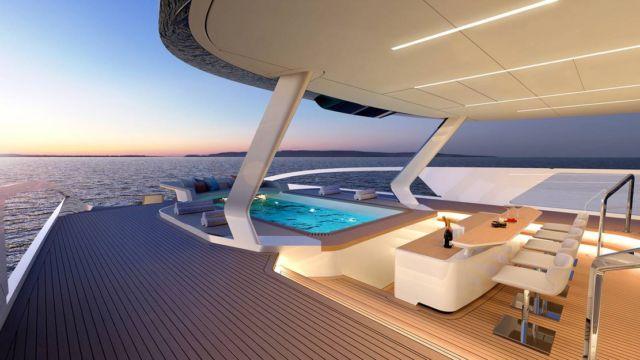 ICE Kite 64m sailing superyacht (3)