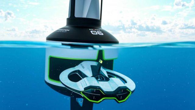 Draper Underwater Drone (6)
