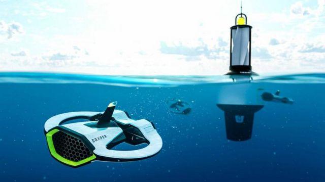 Draper Underwater Drone (5)