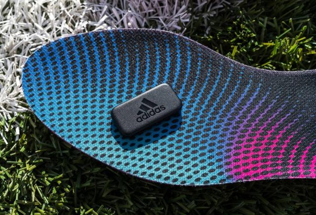 Adidas - Google GMR Smart Insole (3)