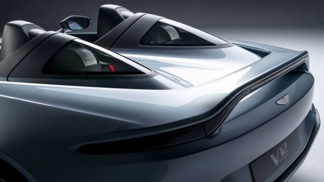 Aston Martin V12 Speedster (7)