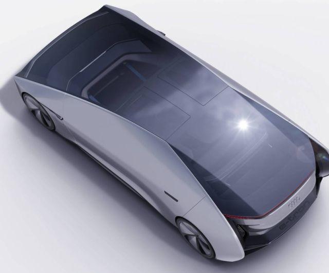 Audi e-tron Grand Tourer (9)