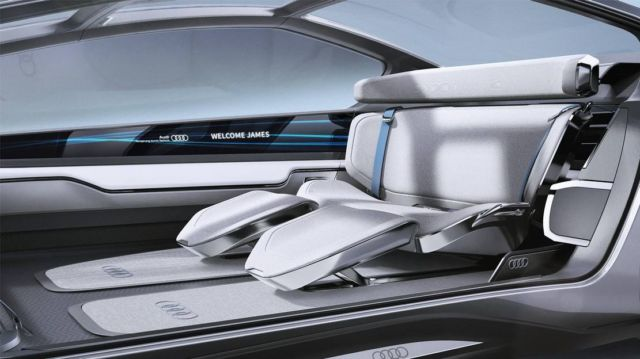 Audi e-tron Grand Tourer (7)