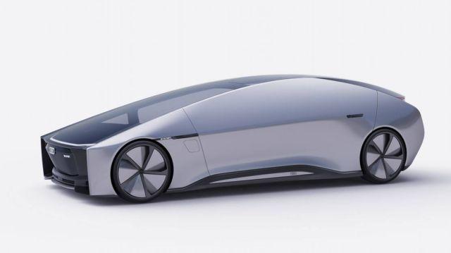 Audi e-tron Grand Tourer (6)
