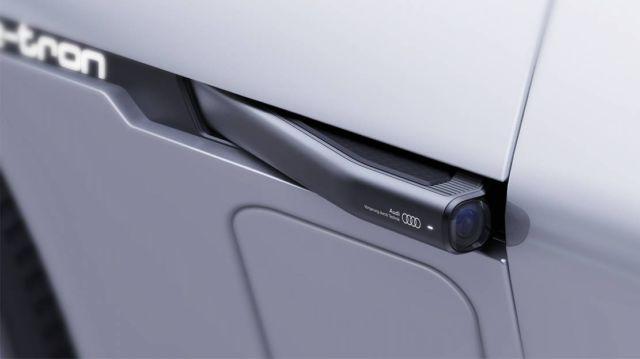 Audi e-tron Grand Tourer (4)
