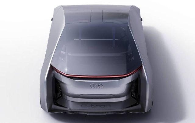 Audi e-tron Grand Tourer (3)