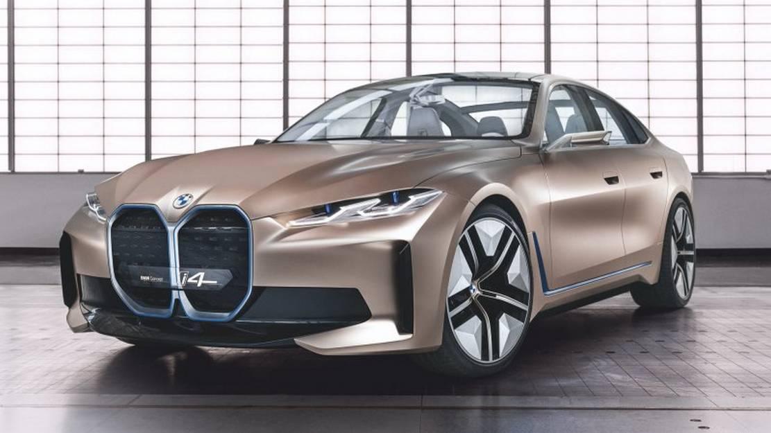 BMW i4 Concept (20)