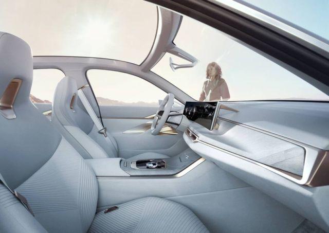 BMW i4 Concept (10)