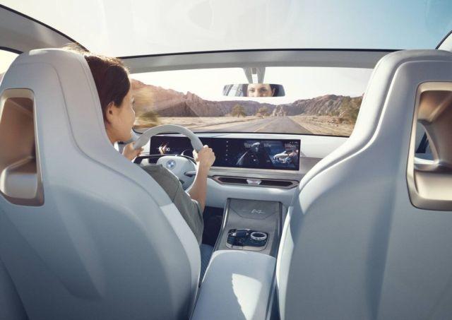 BMW i4 Concept (9)