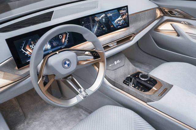 BMW i4 Concept (8)