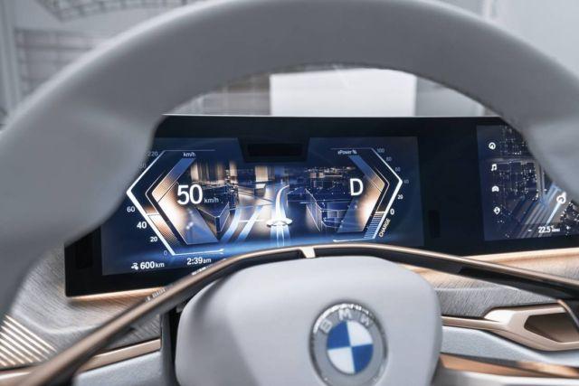 BMW i4 Concept (7)