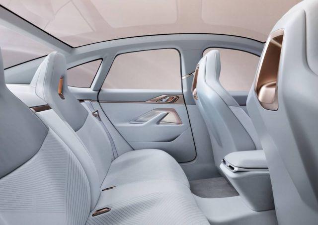 BMW i4 Concept (6)
