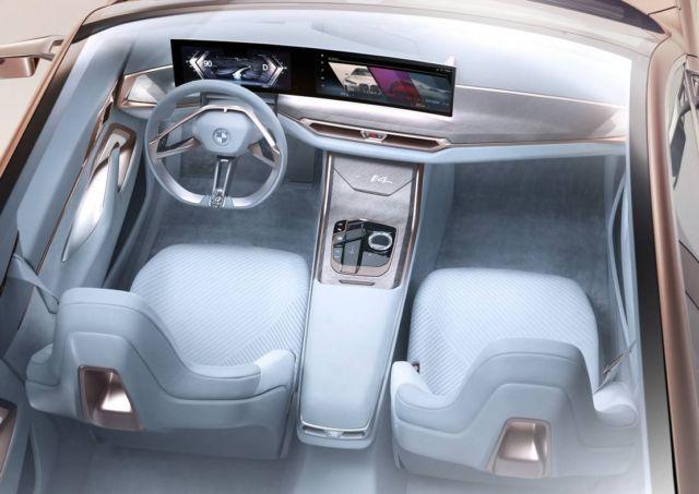BMW i4 Concept (5)