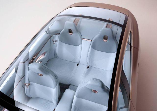 BMW i4 Concept (4)