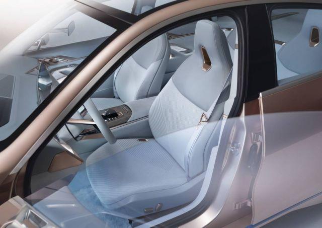 BMW i4 Concept (3)