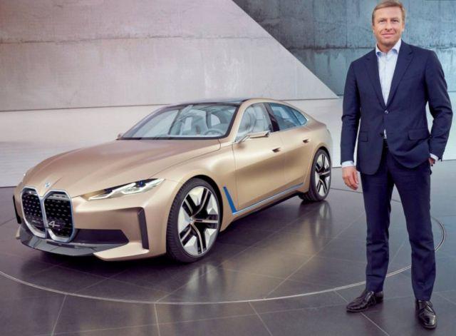 BMW i4 Concept (2)