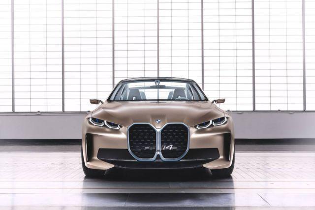 BMW i4 Concept (19)