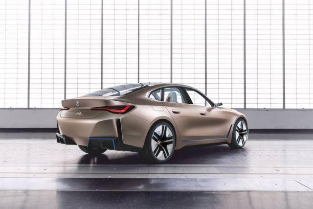 BMW i4 Concept (18)