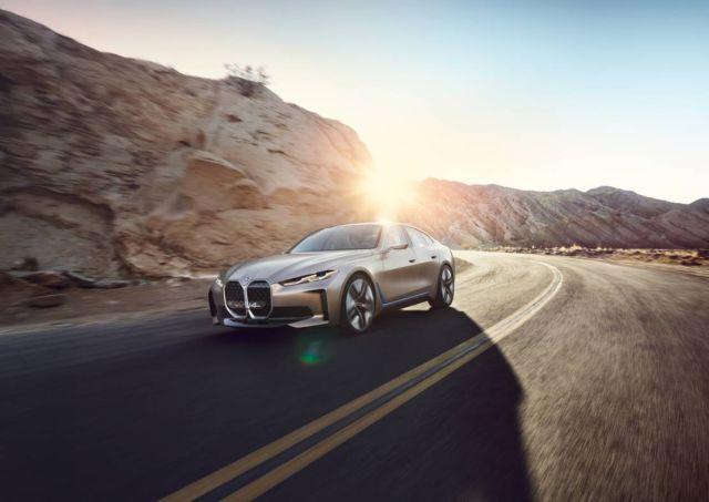 BMW i4 Concept (17)