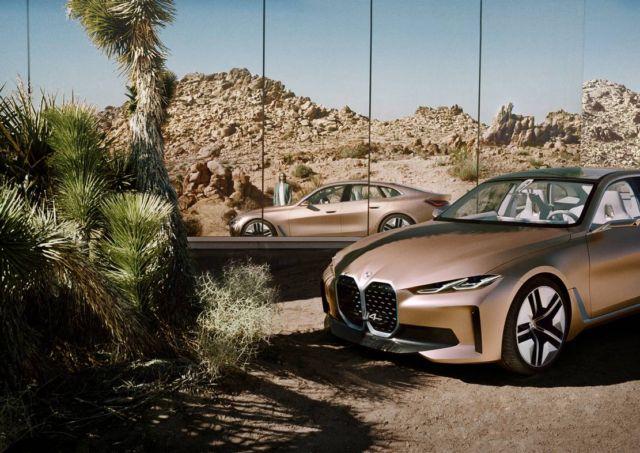 BMW i4 Concept (16)